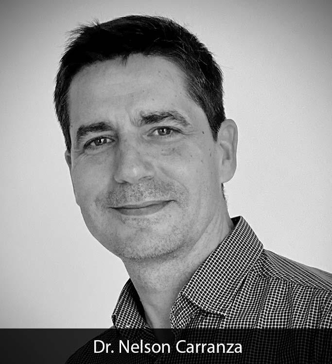 Nelson Carranza