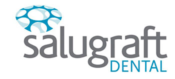 Salugraft Dental