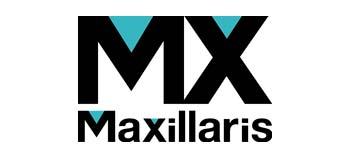 Maxillaris